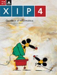 XIP QUADERN D'INFORMATICA 4