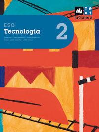 TECNOLOGIA 2 ESO