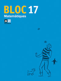 BLOC MATEMATIQUES 17