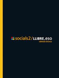 CIENCIES SOCIALS 2 ESO