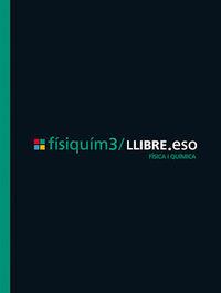LLIBRE PAPER DIGITAL FISICA I QUIMICA 3