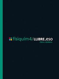 LLIBRE PAPER DIGITAL FISICA I QUIMICA 4