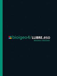 ESO 4 - LLIBRE PAPER DIGITAL BIOLOGIA I GEOLOGIA