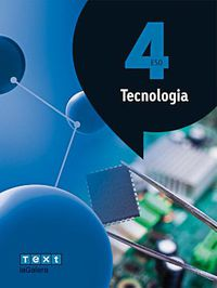 ESO 4 - TECNOLOGIA - ATOMIUM