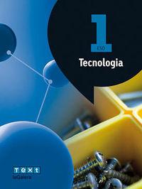 ESO 1 - TECNOLOGIA - ATOMIUM