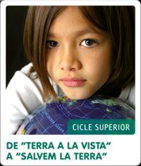 """Ep 5 / 6 - C. Socials - Fem-Ho - De """"terra A La Vista"""" A """"salvem La Terra"""" - Aa. Vv."""