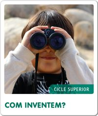 Ep 5 / 6 - Fem-Ho Cs - Com Inventem? - Aa. Vv.