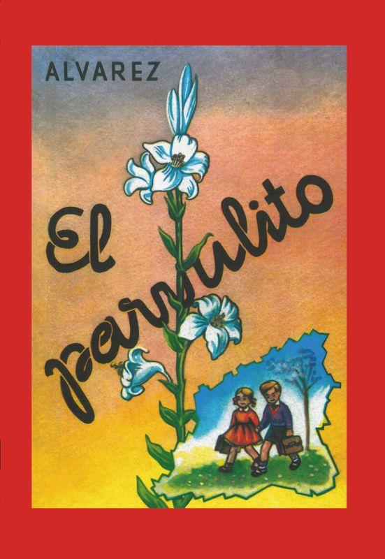 PARVULITO, EL (ALVAREZ)