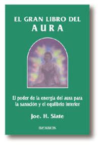 GRAN LIBRO DEL AURA, EL