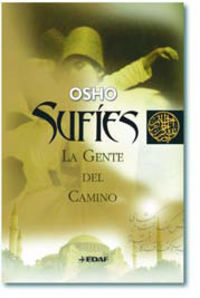 Sufies - Osho
