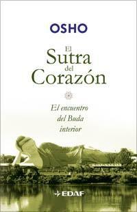 SUTRA DEL CORAZON, EL