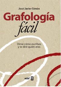 GRAFOLOGIA FACIL