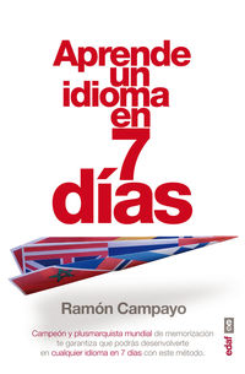 CAMPAYO LECTURA PDF RAPIDA RAMON