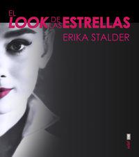 LOOK DE LAS ESTRELLAS, EL