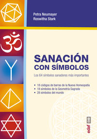 Sanacion Con Simbolos - Los 64 Simbolos Sanadores - Petra Neumayer / Roswitha Stark