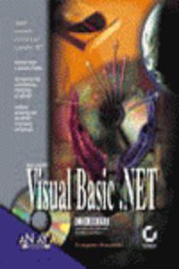 Visual Basic. Net - E. Petroutsos