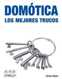 DOMOTICA - LOS MEJORES TRUCOS