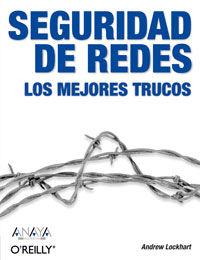 SEGURIDAD DE REDES - LOS MEJORES TRUCOS