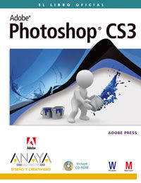 Adobe Photoshop Cs3 - Aa. Vv.