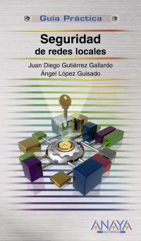 SEGURIDAD DE REDES LOCALES