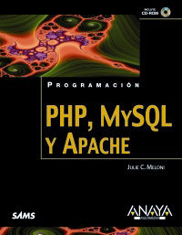 PHP, MYSQL Y APACHE