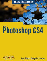 Photoshop Cs4 - Jose Maria Delgado