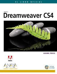 Dreamweaver Cs4 - Aa. Vv.