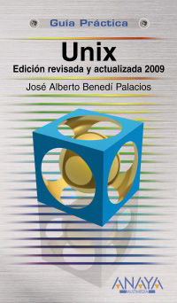 UNIX 2009