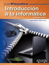 Introduccion A La Informatica - Juan Diego Perez Villa