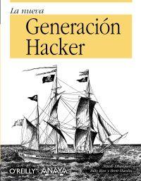 NUEVA GENERACION HACKER