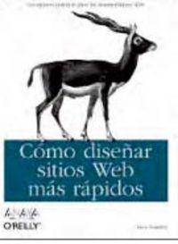 COMO DISEÑAR SITIOS WEB MAS RAPIDOS