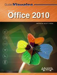 Office 2010 - Patricia Scott Peña