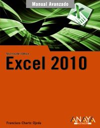 Excel 2010 - Francisco Charte