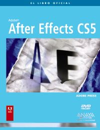 After Effects Cs5 - Aa. Vv.