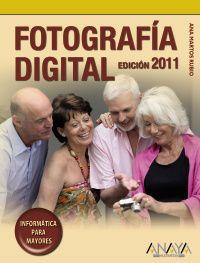 FOTOGRAFIA DIGITAL 2011