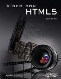 VIDEO CON HTML5