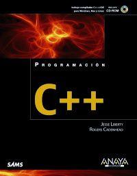 C++ - Programacion - Jesse Liberty