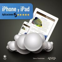 Iphone & Ipad - Glenn Fleishman