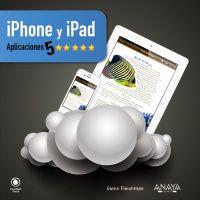 Iphone & Ipad - Glenn Fleishman