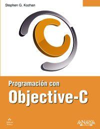 PROGRAMACION CON OBJECTIVE-C