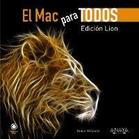 MAC PARA TODOS, EL