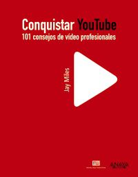 CONQUISTAR YOUTUBE
