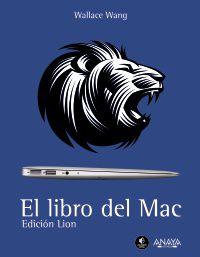 LIBRO DEL MAC, EL - EDICION LION