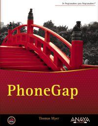 Phonegap - Thomas Myer