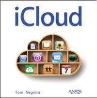 Icloud - Tom Negrino