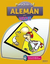 ALEMAN - PARA TORPES