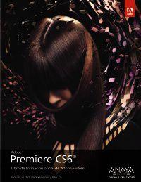 Premiere Cs6 - Aa. Vv.