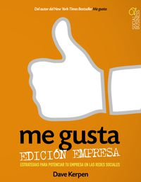 ME GUSTA - EDICION EMPRESA
