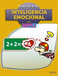 Inteligencia Emocional - Beatriz Vilas Garro