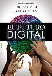 FUTURO DIGITAL, EL